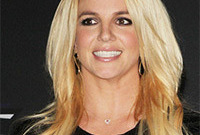 Britney-spears-latest-hairstyle-side